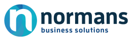 Normans Business Solutions